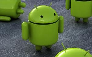 Sejarah Dan Perkembangan OS Android